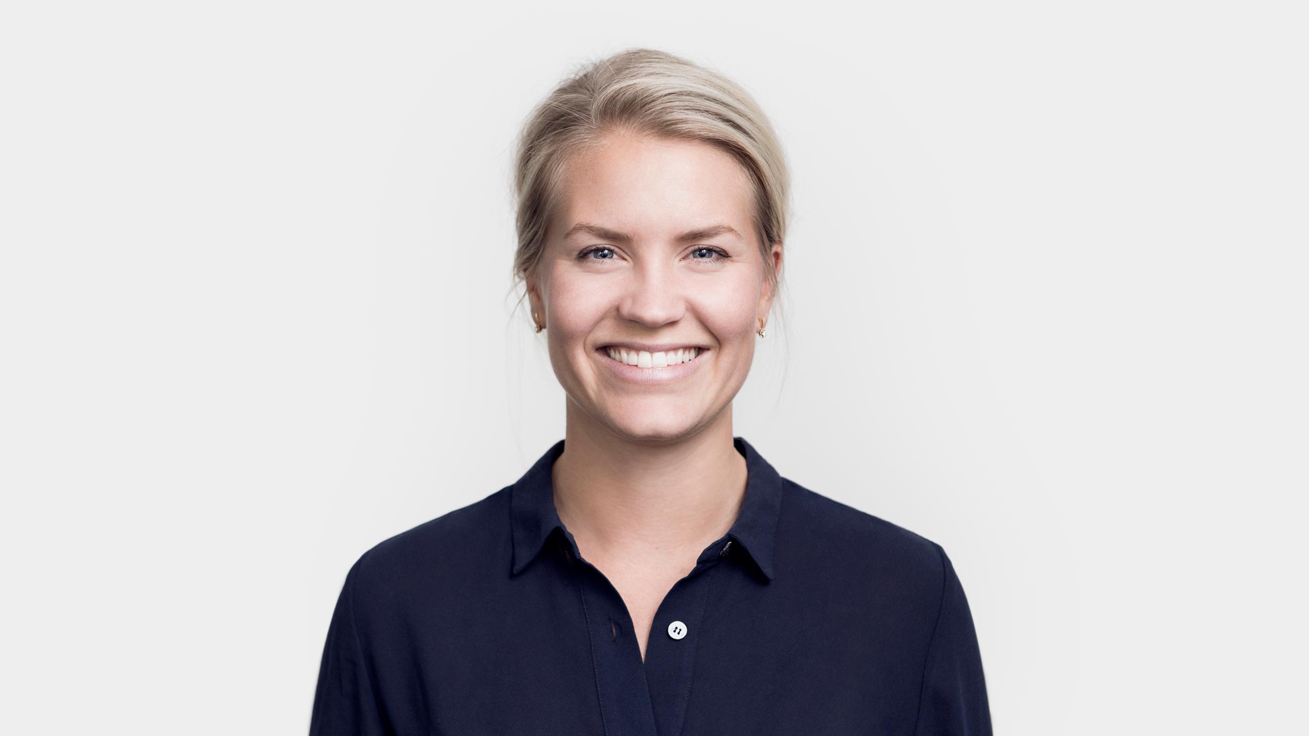 "Martina Klingvall en av CIO Views ""The 10 Revolutionary Female CEOs to Watch out for in 2020"""
