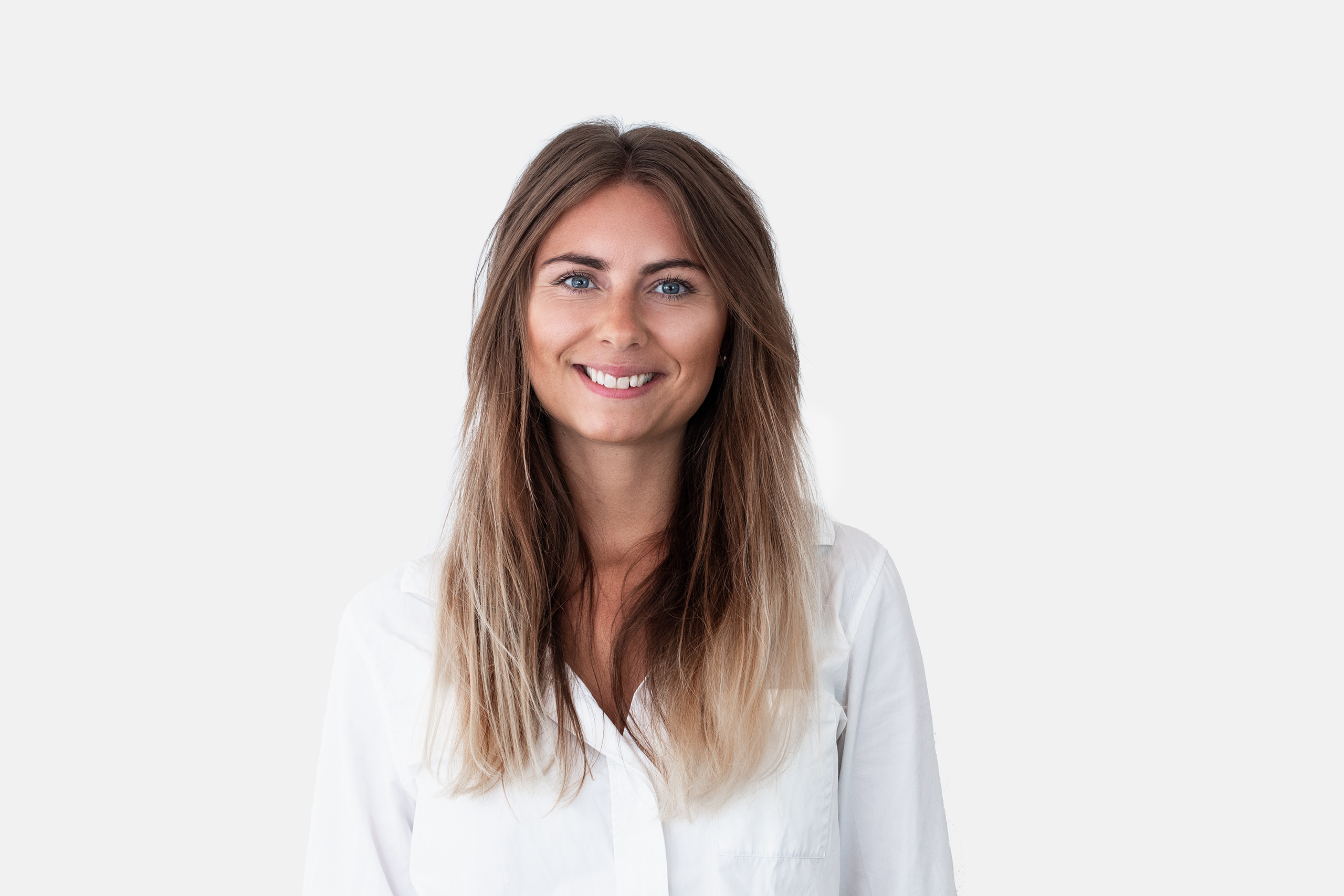 Johanna Engström - Telness